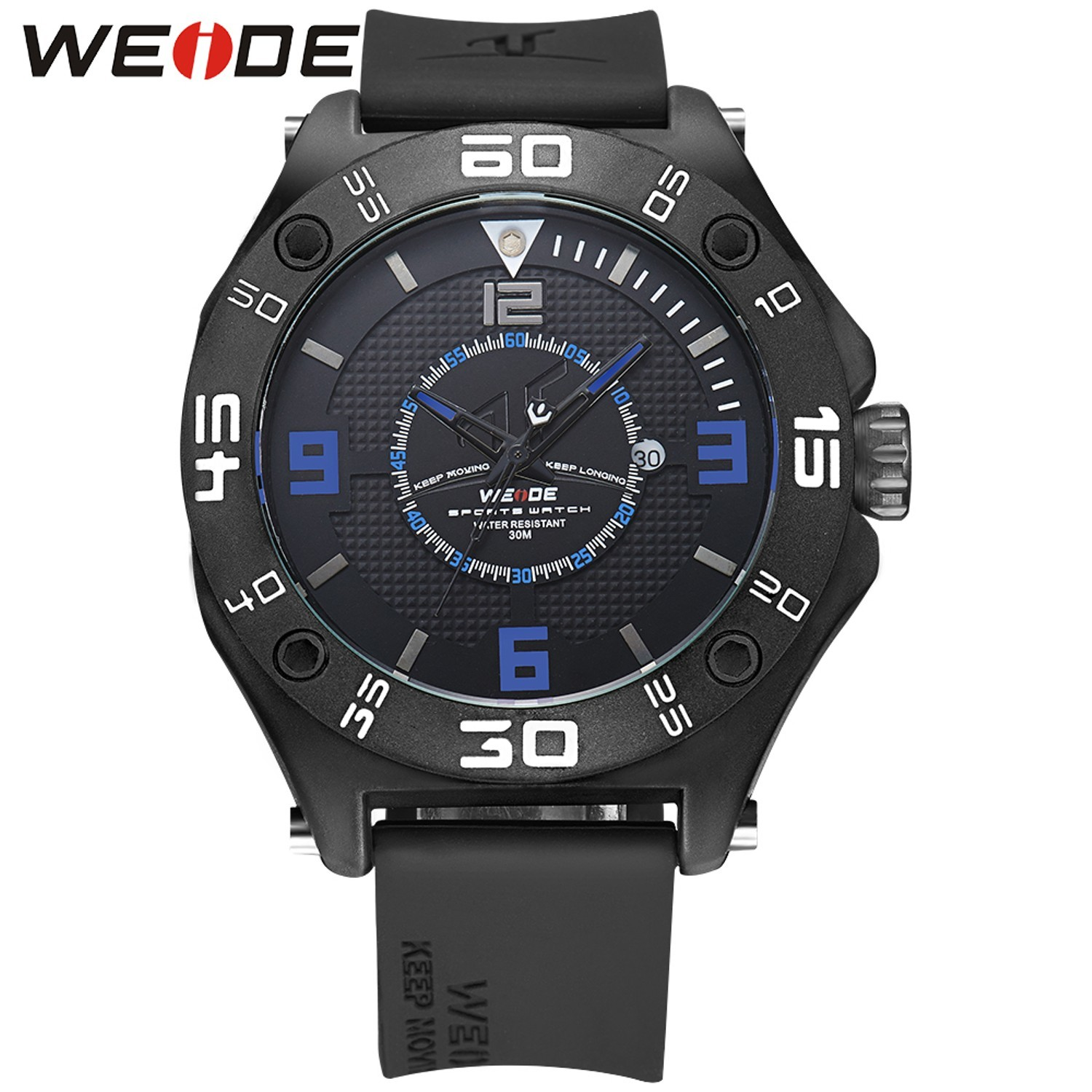 WEIDE-Universe-Series-Fashion-Men-Watches-Quartz-Movement-30-Meter-Waterproof-Calendar-Silicone-Strap-Blue-Dial_1500x1500_STRETCH_493.jpg