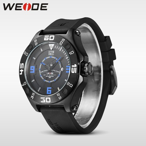 WEIDE-Universe-Series-Fashion-Men-Watches-Quartz-Movement-30-Meter-Waterproof-Calendar-Silicone-Strap-Blue-Dial_1500x1500_STRETCH_498.jpg