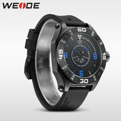 WEIDE-Universe-Series-Fashion-Men-Watches-Quartz-Movement-30-Meter-Waterproof-Calendar-Silicone-Strap-Blue-Dial_1500x1500_STRETCH_498.jpg