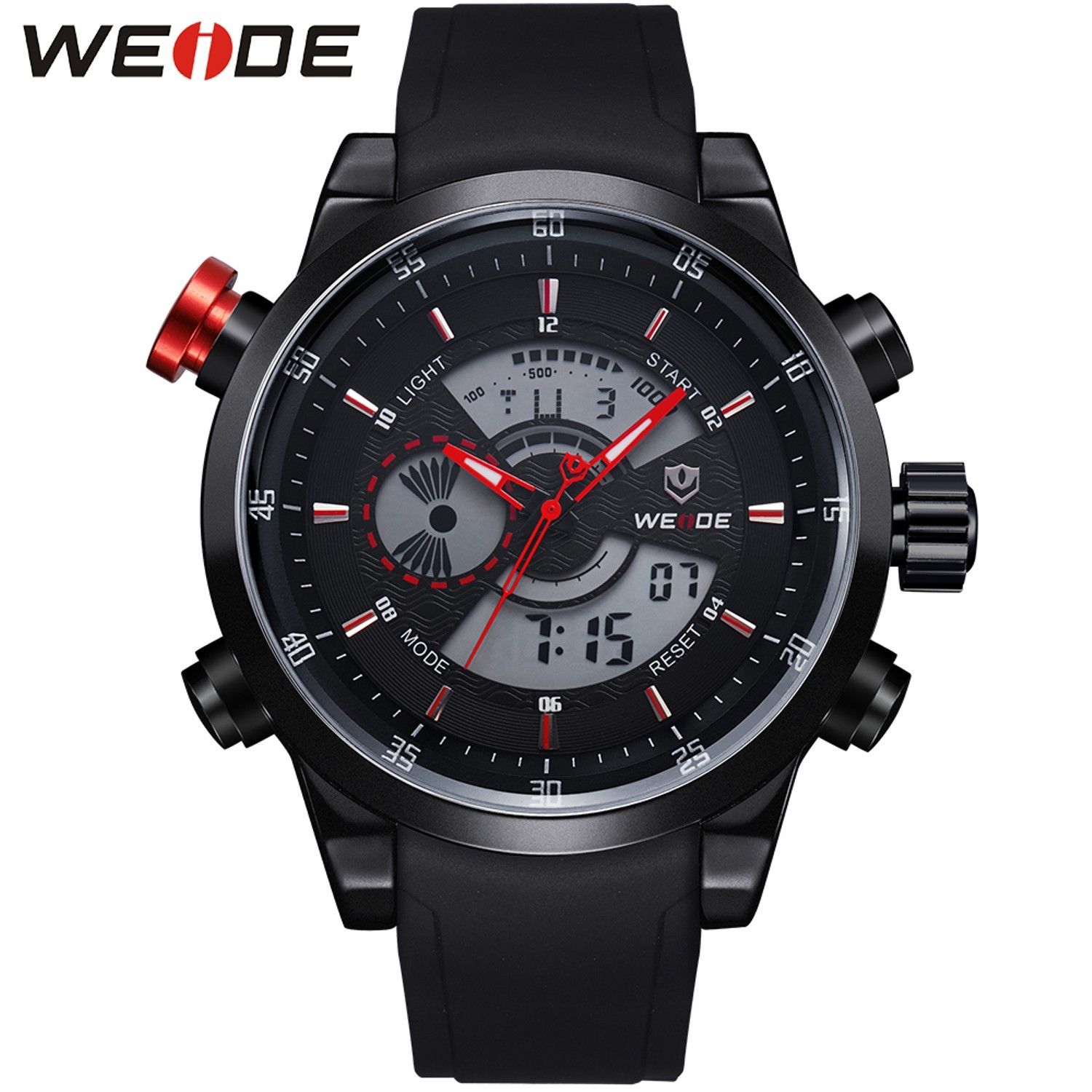WEIDE-Sports-Date-Analog-Digital-Watch-Men-Quartz-LCD-Movement-Hardlex-Surface-Black-PU-Wrist-Strap_1500x1500_STRETCH_499.jpg