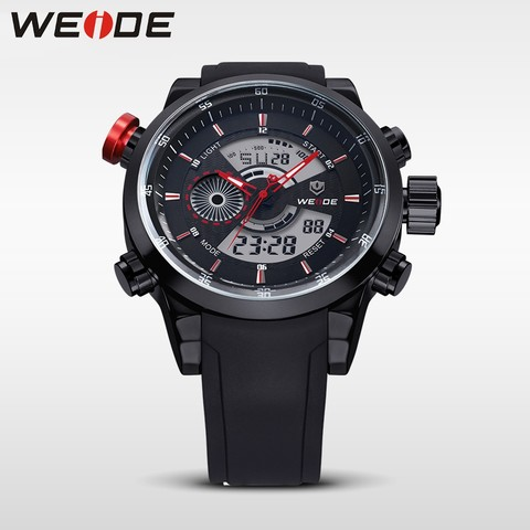 WEIDE-Sports-Date-Analog-Digital-Watch-Men-Quartz-LCD-Movement-Hardlex-Surface-Black-PU-Wrist-Strap_1500x1500_STRETCH_504.jpg