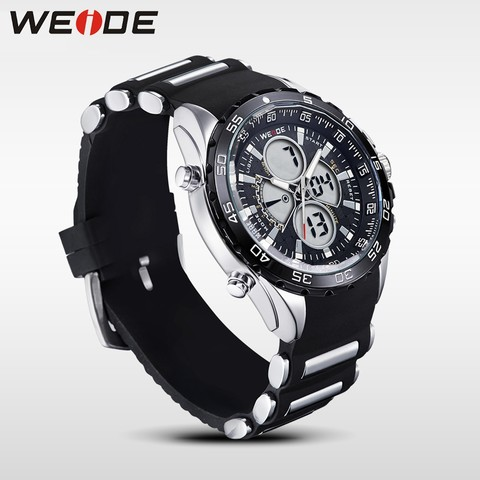 WEIDE-Waterproof-Analog-Digital-Men-Sports-Watches-Dual-Time-Zones-Alarm-Stopwatch-Date-Display-Silicone-Strap_1500x1500_STRETCH_510.jpg