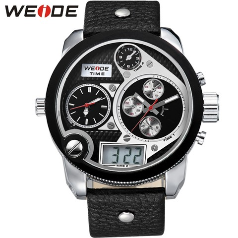 WEIDE-Brand-Mens-Analog-Digital-Watches-Stainless-Steel-Back-Water-Resistant-Sports-Arm-Military-Auto-Date_1500x1500_STRETCH_511.jpg