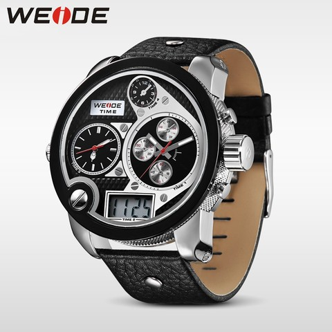 WEIDE-Brand-Mens-Analog-Digital-Watches-Stainless-Steel-Back-Water-Resistant-Sports-Arm-Military-Auto-Date_1500x1500_STRETCH_516.jpg