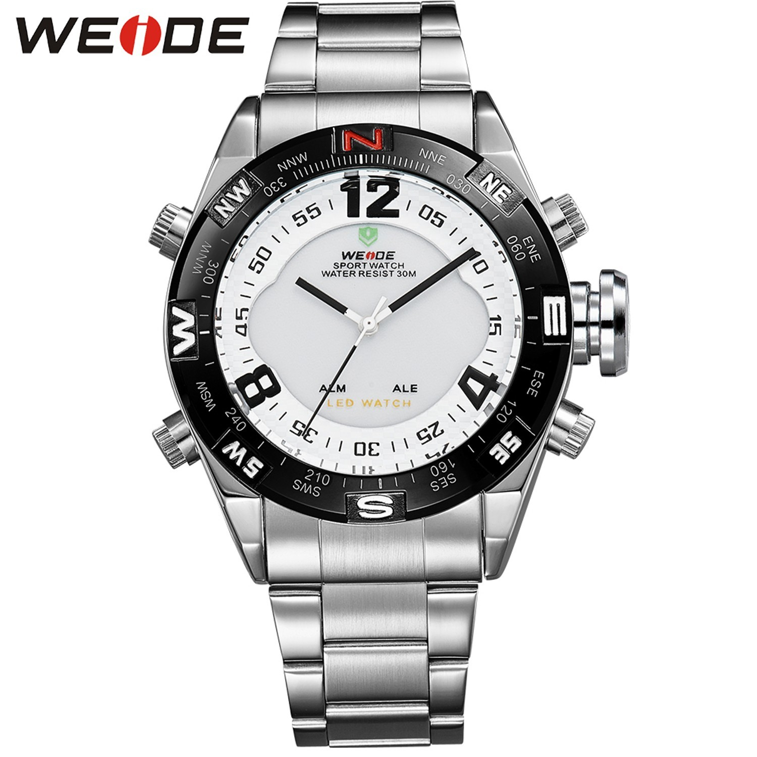 WEIDE-Original-Brand-Silver-Stainless-Steel-Watch-Men-Sports-LED-Analog-Digital-Army-Military-Quartz-Movement_1500x1500_STRETCH_517.jpg
