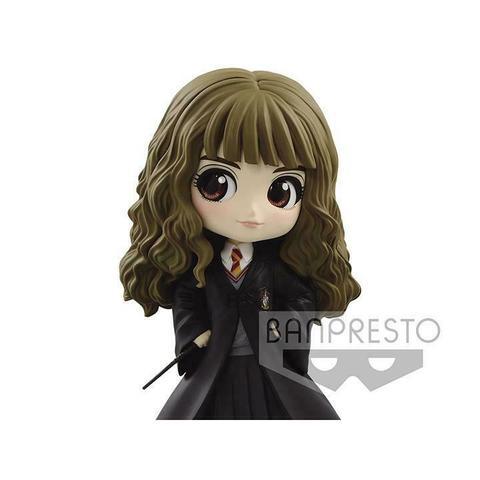 BANPRESTO-Harry-Potter-Q-Posket-Hermione-Granger-II-_57 (2).jpg