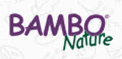 BAMBO Nature Packaging @ TheaTheo.png