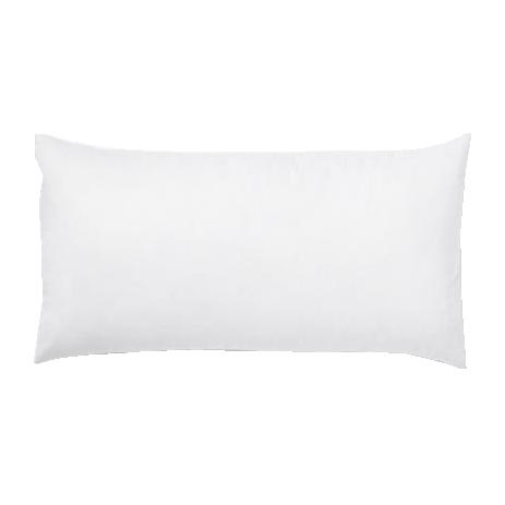 pillow3.png