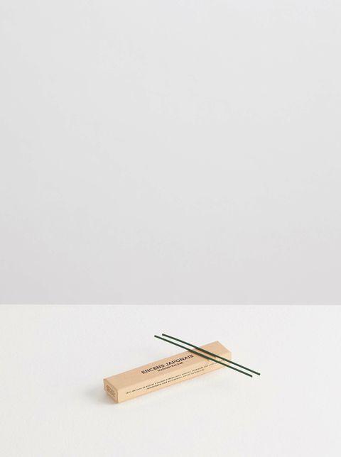 抹茶拿鐵線香1.jpg