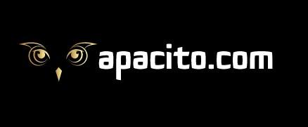 apacito3.jpg