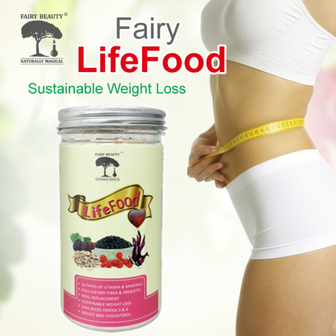 170525093630_01-fairy-banner-lifefood-normal