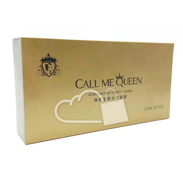150526155606_call-me-queen-moisturizing-mask-kumoten-2