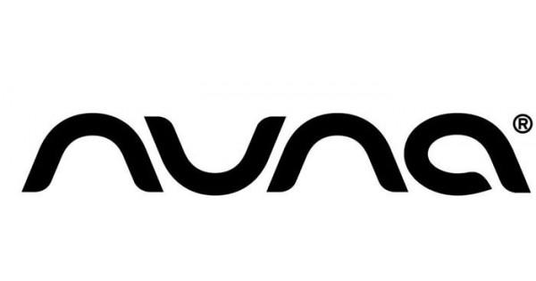 nuna-logo_black2-600x315.jpg