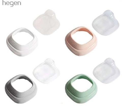 hegen-collar-transparents-cover-baby-needs-store-cheras-malaysia.jpg