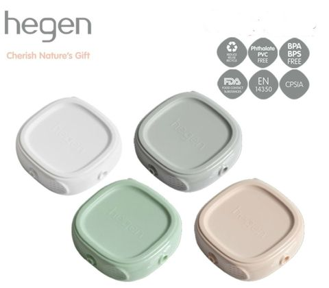 hegen1a-1130x988.jpg