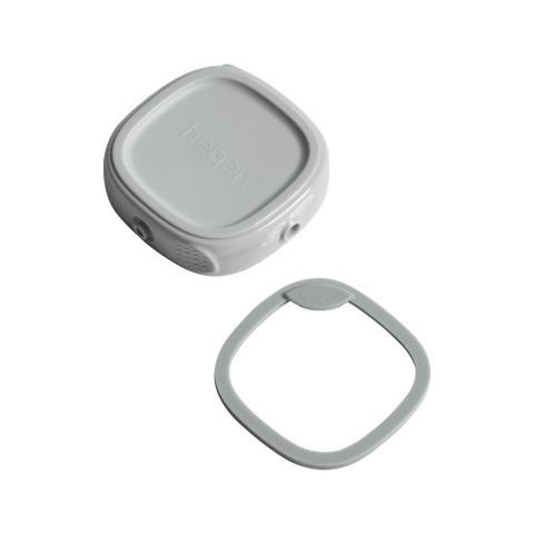 hegen-pcto-breast-milk-storage-lid-grey.jpg