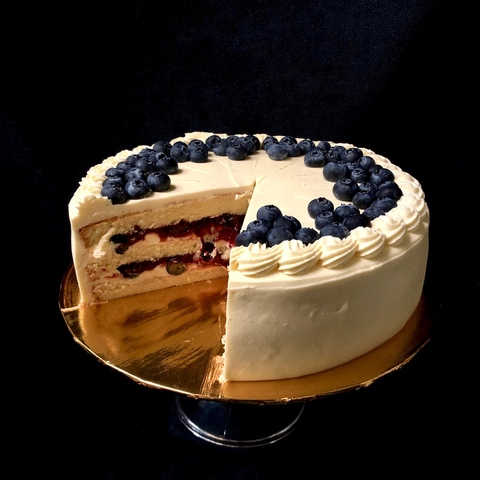 Berries Blueberry Shortcake cut.jpg