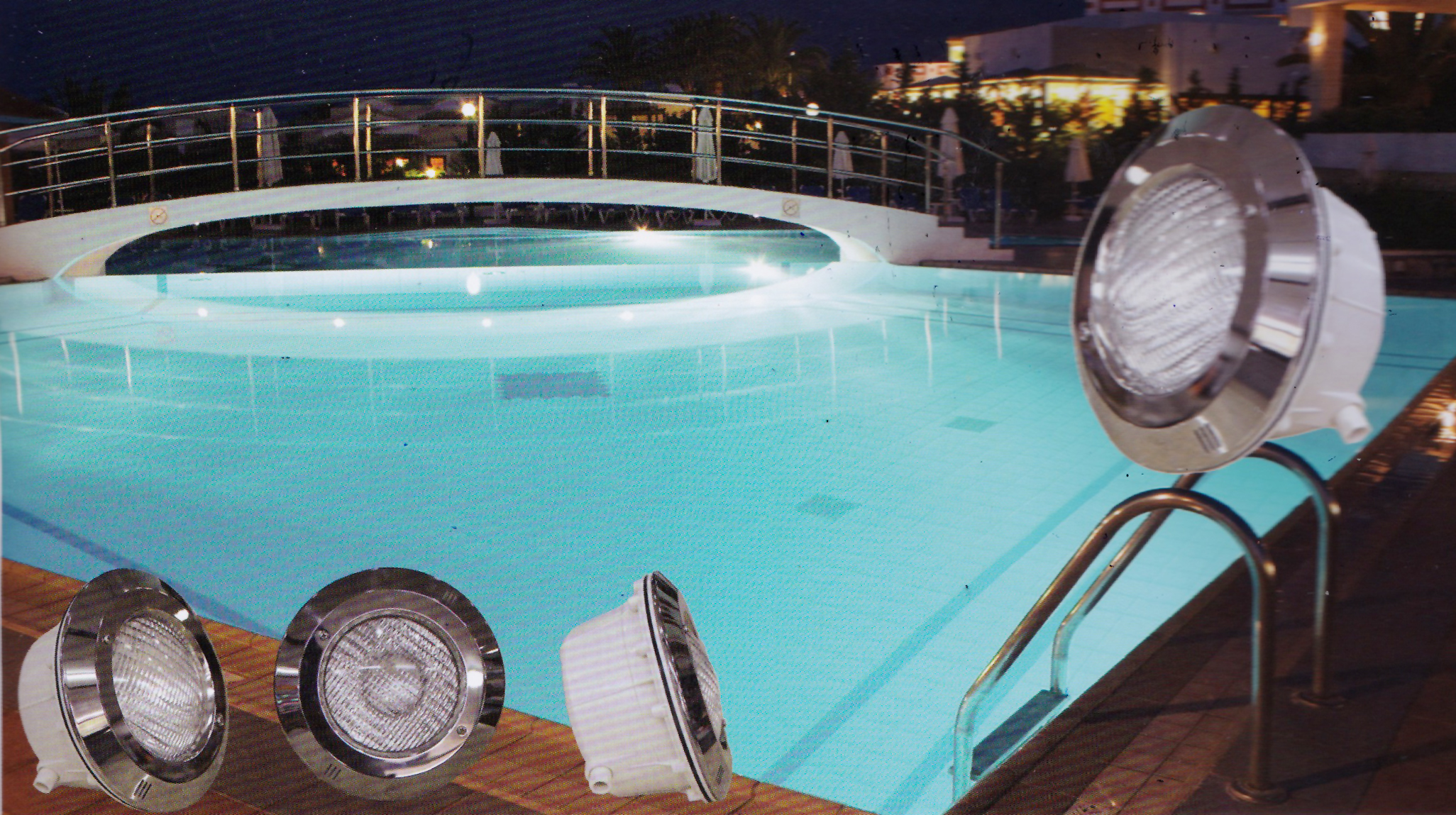 Swimming Pool LED-5.jpg