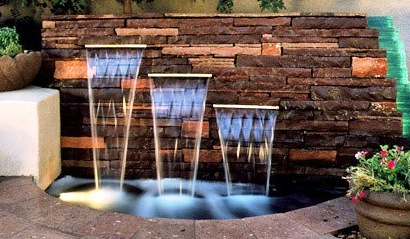 Water Fall LED-7.jpg