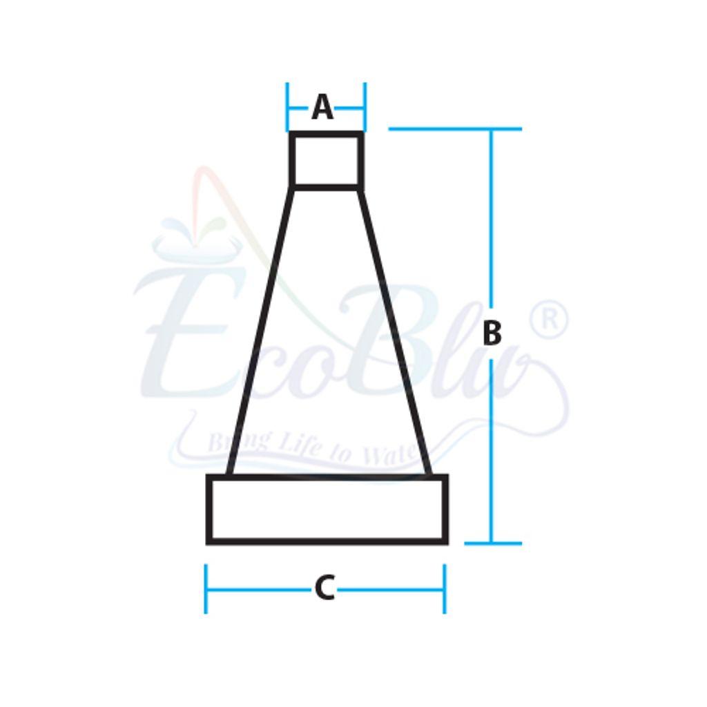 Nozzle FQ Series-5.jpg