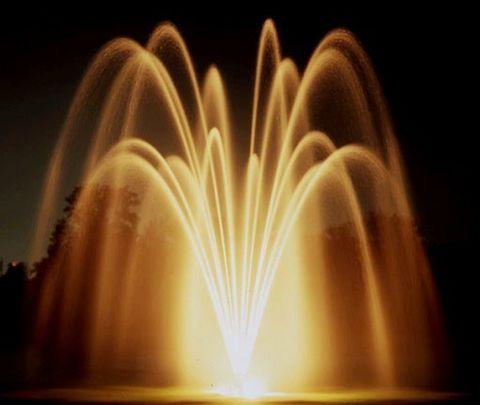 photo nozzle FMC.jpg