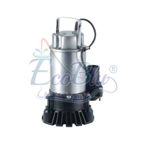 44-Submersible Pump-1.jpg