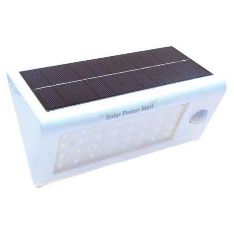 solar-guardian-400x-security-wall-light-ptria-1502-23-PTRia@1.jpg