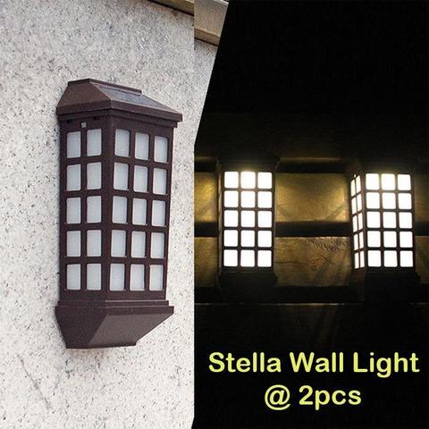 solar-stella-wall-light-ptria-1608-16-PTRia@1 - Copy.jpg