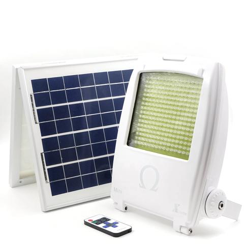 mini-omega-xtreme-solar-floodlight-ptria-1507-27-PTRia@1.jpg