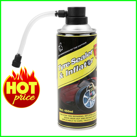 tyre-sealer-inflator-emergency-tyre-repair-450ml-krizalzul-1708-01-F476425_1.jpg