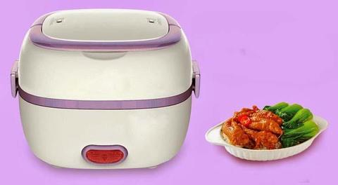 multi-function-portable-electric-lunch-box-stainless-steel-budgetonline-1706-14-budgetonline@1.jpg