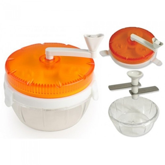 Twisting Vegetable Chopper 1-700x700.jpg