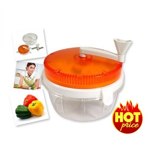 Twisting Vegetable Chopper Web-700x700.jpg
