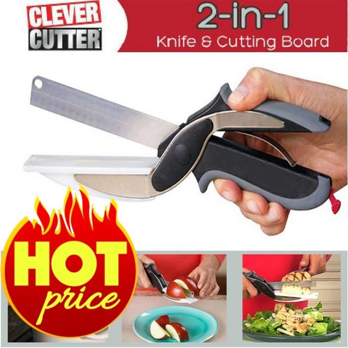 Clever cutter web shopee-700x700.jpg