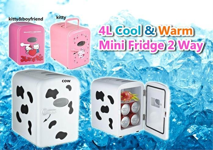 hello-kitty-cow-portable-mini-fridge-home-car-madelelegance-1707-05-MadelElegance@5.jpg