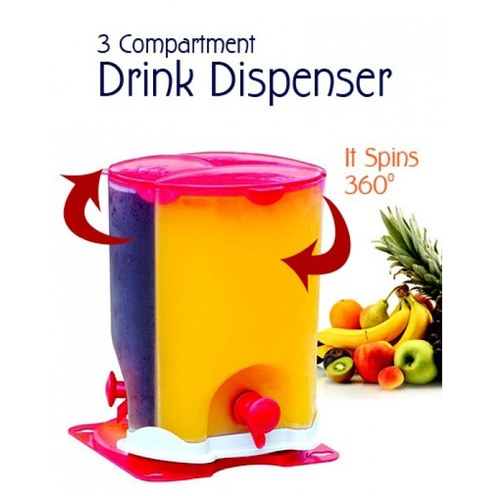 3 compartment drink dispenser (2)-700x700.jpg