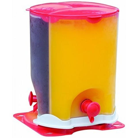 3 compartment drink dispenser (11)-700x700.jpg