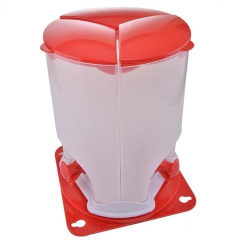 3 compartment drink dispenser (11)-700x700.jpg