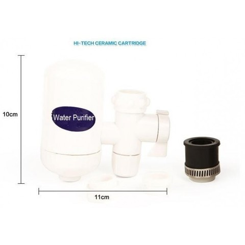 Ceramic Cartridge Water Purifier 7-700x700.jpg