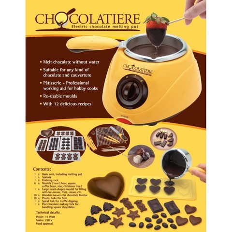 Chocolate melting pot 8-700x700.jpg