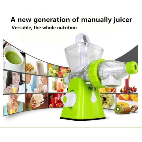 Manual Fruit Juicer 1-700x700.jpg