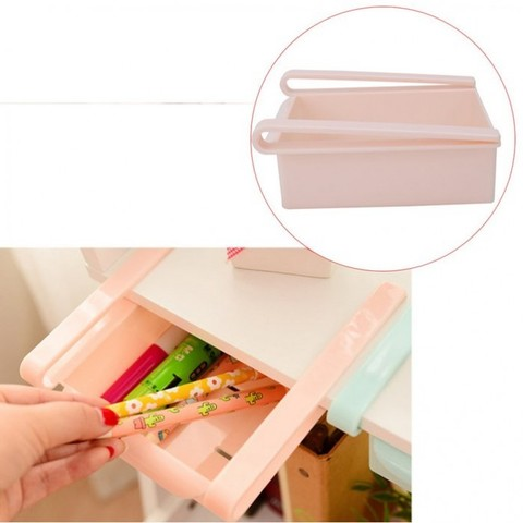 Multi Purpose Storage Box  2-700x700.jpeg