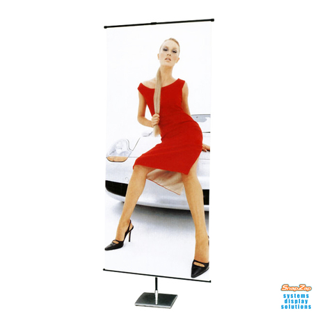 WALL TYPE POSTER STAND.jpg