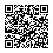 繁體中文接線圖