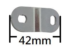 鐵片尺寸.jpg