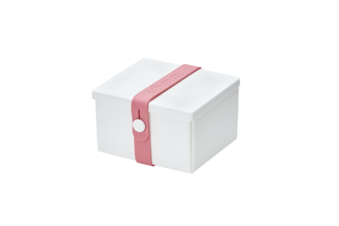 UhmmBox02_White_Pink-600x400.png