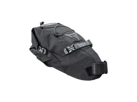 product-bikepacking-backloader-backloader-6l-a37852ab4bfc693cb79ad2a34ecb99b5.jpg