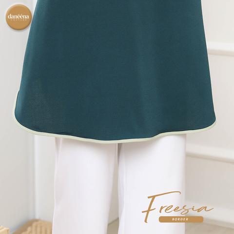 blouse tak payah gosok ironless labuh sopan long muslimah tunic (8).jpg