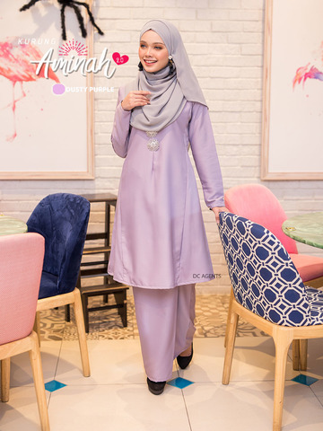 AMINAH PURPLE V2.jpg