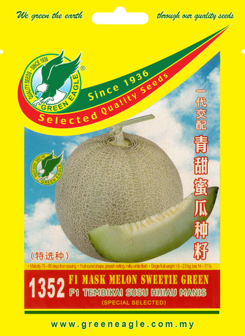 1352-F1-Mask-Melon-Sweetie-Green.jpg